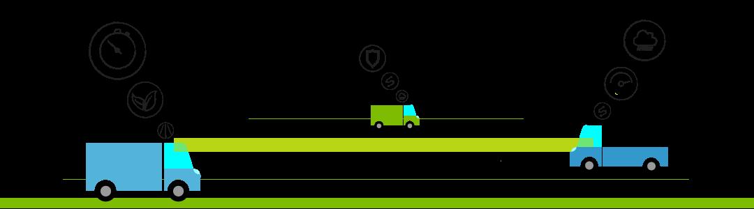 Illustration Data Application