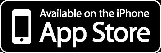 iOS Drivata App AppStore