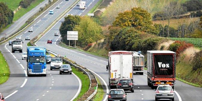 L'incontournable plan de prévention routière en entreprise…